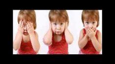 22 aylık kızımın tuvalet eğitimi için erken mi ?