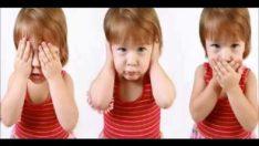 aile içi iletişim ve monolog, diyalog, trialog kavramı