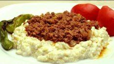 Ali Nazik Kebabı Tarifi | Kebap Nasıl Yapılır