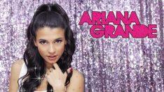 Ariana Grande Makyajı ve Saç Modeli | Ariana Grande Makeup