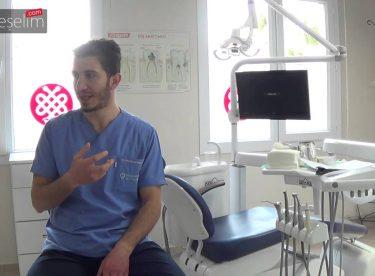 Diş Estetiği Yöntemleri Nelerdir?