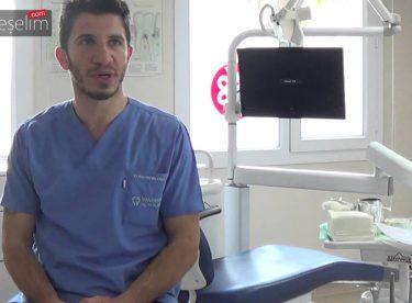 Diş Taşı Nedir? Diş Taşı Nasıl Temizlenir?