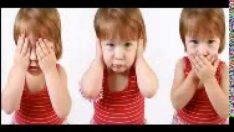 ebeveynler çocuklarını anlatırken 'sözümü dinleyen bir çocuk' tanımını çok kullanıyorlar, sizce bu d
