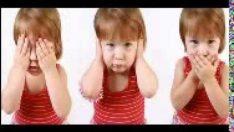 ebeveynlerin çocuklara tesir edememesi ve nedenleri