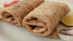 Etli Ekmek Tarifi | Etli Ekmek Yapımı | Kastamonu Etli Ekmek | Yemek Tarifleri
