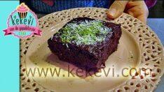 Islak Kek (Bol soslu) Tarifi İzle / Islak Kek Nasıl Yapılır