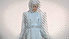 Kayra Elbise Modelleri 2014