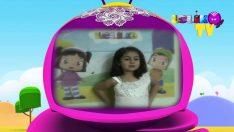 Leliko Tv – 1 Şubat 2014 -Düşyeri