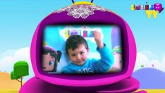 Leliko Tv – 10 Ocak 2014 -Düşyeri