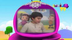Leliko Tv – 10 Şubat 2014 -Düşyeri