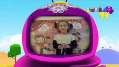 Leliko Tv – 11 Nisan 2014 -Düşyeri