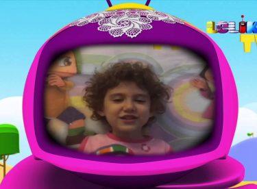 Leliko Tv – 12 Mart 2014 -Düşyeri