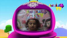 Leliko Tv – 14 Nisan 2014 -Düşyeri