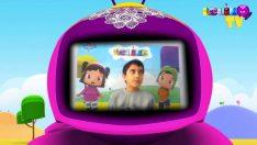 Leliko Tv – 14 Ocak 2014 -Düşyeri