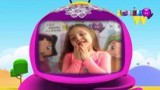 Leliko Tv – 17 Şubat 2014 -Düşyeri