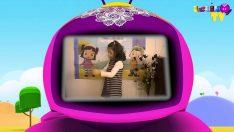 Leliko Tv – 20 Ocak 2014 -Düşyeri