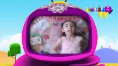 Leliko Tv – 21 Nisan 2014 -Düşyeri