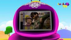 Leliko Tv – 23 Ocak 2014 -Düşyeri