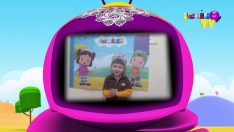 Leliko Tv – 25 Ocak 2014 -Düşyeri