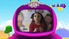 Leliko Tv – 26 Mart 2014 -Düşyeri