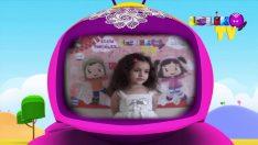 Leliko Tv – 28 Nisan 2014 -Düşyeri