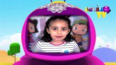 Leliko Tv – 3 Mart 2014 -Düşyeri