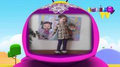 Leliko Tv 5 Mart 2014 -Düşyeri