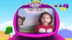 Leliko Tv – 5 Şubat 2014 -Düşyeri