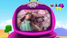 Leliko Tv – 6 Mayıs 2014 -Düşyeri