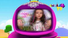 Leliko Tv – 7 Nisan 2014 -Düşyeri