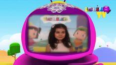 Leliko Tv – 8 Şubat 2014 -Düşyeri