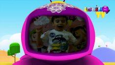 Leliko Tv – 9 Mayıs 2014 -Düşyeri