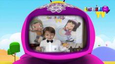 Leliko Tv – 9 Nisan 2014 -Düşyeri