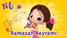 Niloya – Ramazan Bayramı Şarkı – Yumurcak Tv