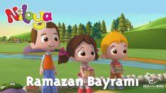 Niloya –  Ramazan Bayramı – Yumurcak Tv