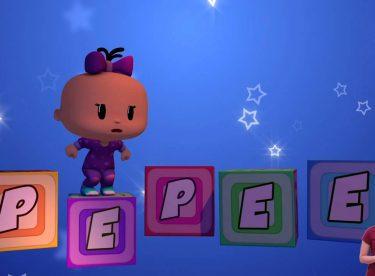 Pepee / Bebee – Özledim Seni / Klip -Düşyeri