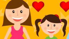 Seviyorsan Alkışla – Yeni Çocuk Şarkısı