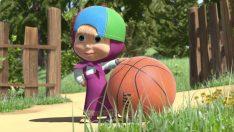 Maşa ile Koca Ayı 21.11.2015 Bölümleri