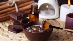 Kakao Yağının Saça Faydaları