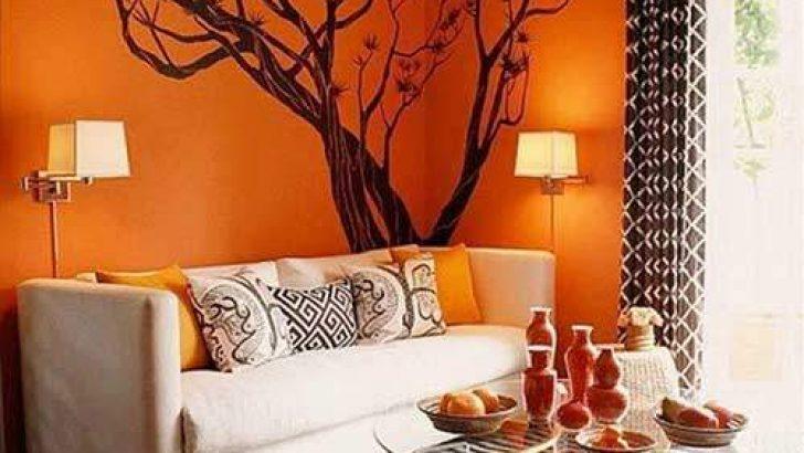 Sonbahar temalı dekorasyon fikirleri