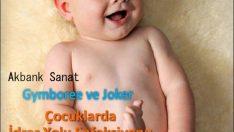 Bebek News Dergisi Sayı 26 (Bebek Dergisi)