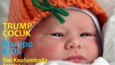 Bebek News Dergisi Sayı 29 (Bebek Dergisi)