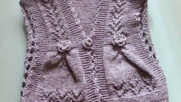 Kış Aylarında Giyilen Kıyafetler