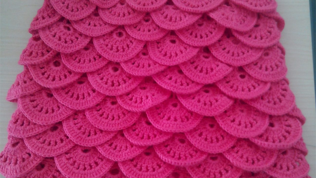 Örgü Oyuncak Menekşe Bebek Tarifi | Baby knitting patterns, Tığ ... | 720x1280