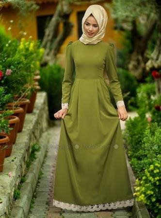 575e5ae698a76 Daha önceden Modanisa Kış Modelleri ni paylaşmıştık. Facebook sayfamızda  sizlerden gelen istekler üzerine Modanisa Yeni Tesettür Elbise Modelleri ni  ...