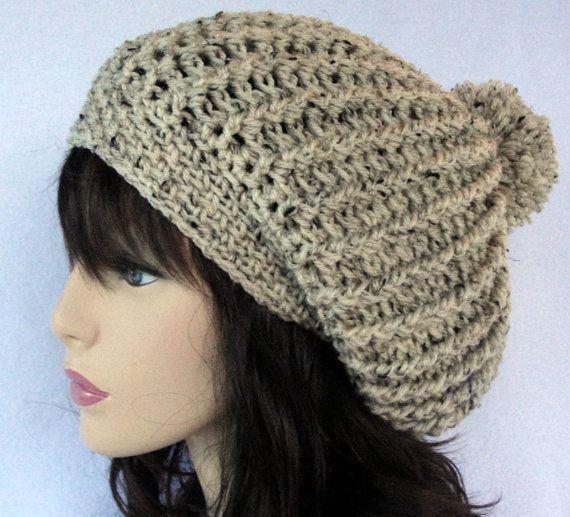 Örgü şapka, örgü şapka modelleri, örgü şapka yapılışı