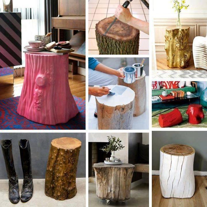 İlginç Dekorasyon Fikirleri: 10 Adet Ilginç Kendin Yap Fikirleri