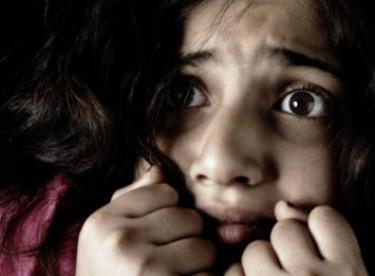 Çocuklardaki Gece Korkusu Nasıl Geçirilir?