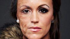 Cildinizi Genç Gösterecek Makyaj Önerileri