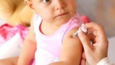 Aşılar ve Dönemleri